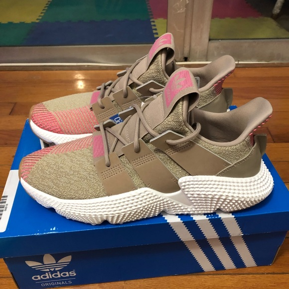 adidas Shoes | Adidas Prophere Shoes